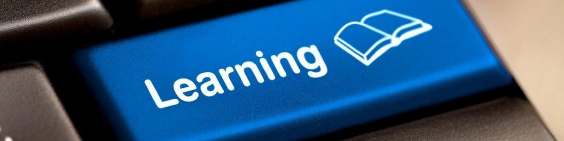 آموزش مجازی در پژوهشسرا